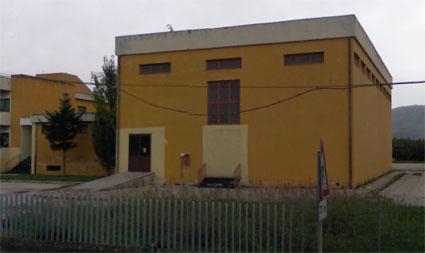 Attività Ricreativo-Culturali alla scuola A.Moro di Maddaloni (CE)
