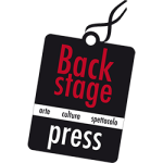 logo_backstage_press